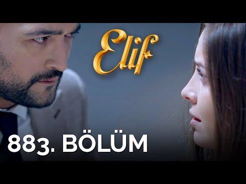 Elif 883. Bölüm | Season 5 Episode 128