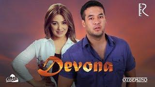 Devona (o