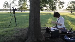 これは、私、土屋豊が自分の新作映画『GFP BUNNY-タリウム少女のプログ...