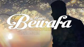 Jashan Preet ft Xtatic Muzic | MAIN BEWAFA