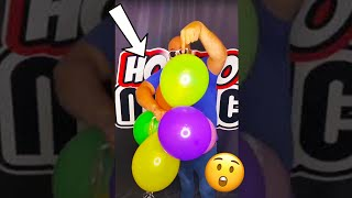 EASY MAGIC TRICKS (TUTORIAL) - #Shorts