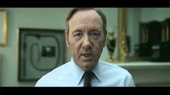 "Best of Kevin Spacey ""House Of Cards"""