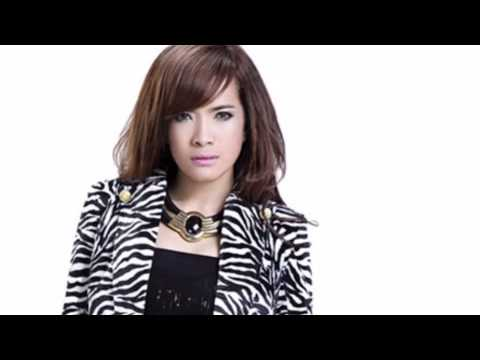 Take me to your heart- Khmer song- Pich Sophea
