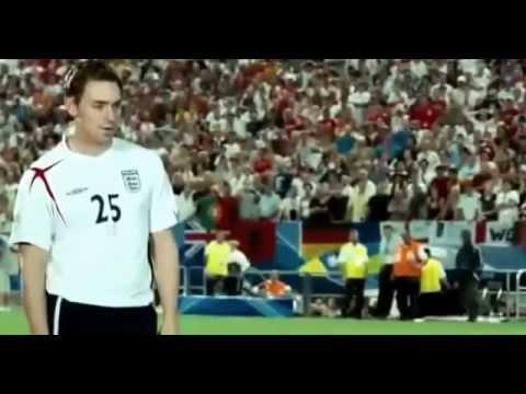 """Película completa en español latino de """"Gol 3 """""""