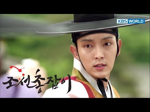 gunman-in-joseon-|-조선총잡이---ep-1-[sub-:-kor,-eng,-chn,-mly,-vie,-ind]