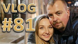 Wkładaj serce w to co robisz ♥️ || Norweski Vlog #81