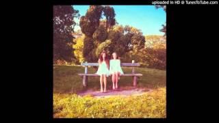 Year of the Plague - Steven Wilson