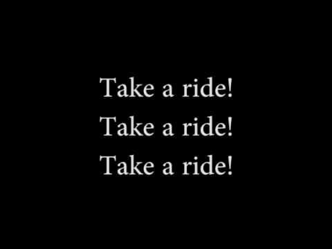 Kid Cudi - Satellite Flight lyrics
