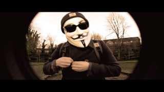 LDZ -  LimaDeltaZebra - (OFFICIAL VIDEO)  *FREE DOWNLOAD*
