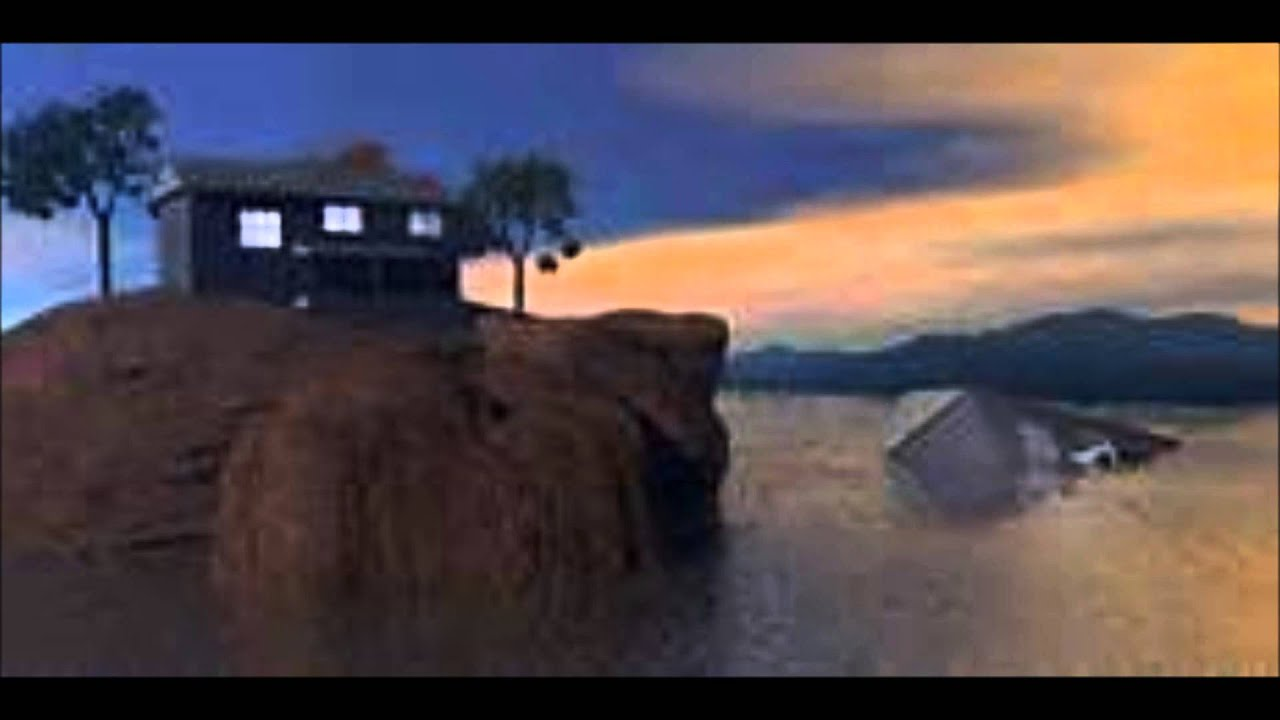 Wise man built his house upon the rock sermon - The Wise Man Built His House Upon A Rock