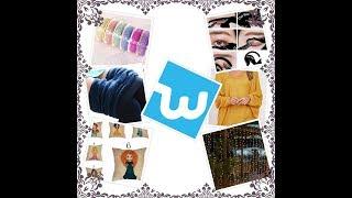 Produkte von Wish im Test