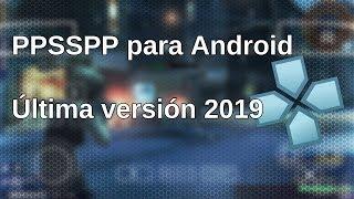 Descargar Juegos Para Emulador De Psp Por Mega