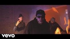 Kube - Duuni ft. Adi L Hasla, Mäkki