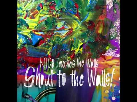 Nico Touches the Walls