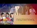 Boybandph magmamahal official lyric video mp3