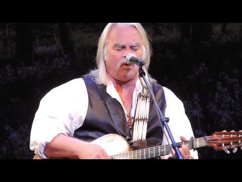 Hal Ketchum - Past The Point Of Rescue with Kenny Grimes
