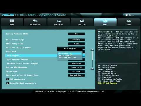 Asus H61M-PRO Intel Rapid Start Driver Download