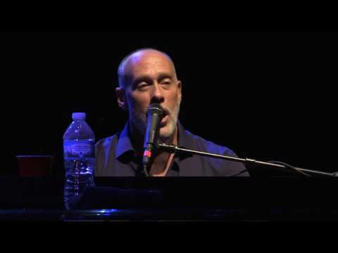 "Marc Cohn ""Walking in Memphis"" Live with the Blind Boys of Alabama"