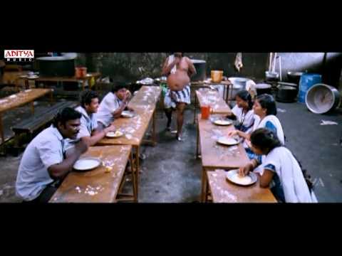 Shopping Mall Movie - Thana Roopam Full Video Song - Mahesh ,Anjali