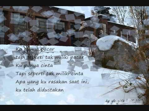 amii---tak-seperti-cinta-(ost-xoxo)-with-lyrics