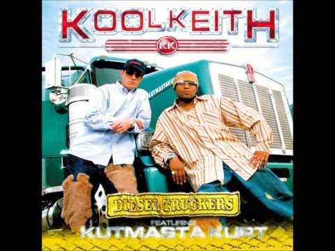 Diesel Truckers (2004)