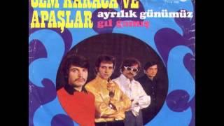 Apaşlar - Gil Gamis
