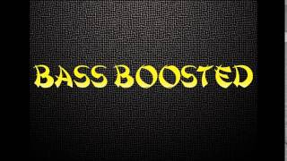 Video Big Sean - Blessings Remix Ft. Drake & Kanye West [Bass Boosted] download MP3, 3GP, MP4, WEBM, AVI, FLV Juni 2018