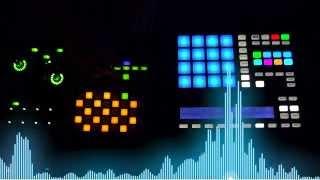 AKTION DJ : CRAZY DIRTY BEATS