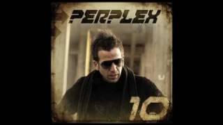 Perplex - I