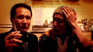 出演:木下ほうか (Hoka Kinoshita) / 永井 努 (Tsutomu Nagai) 脚本・...