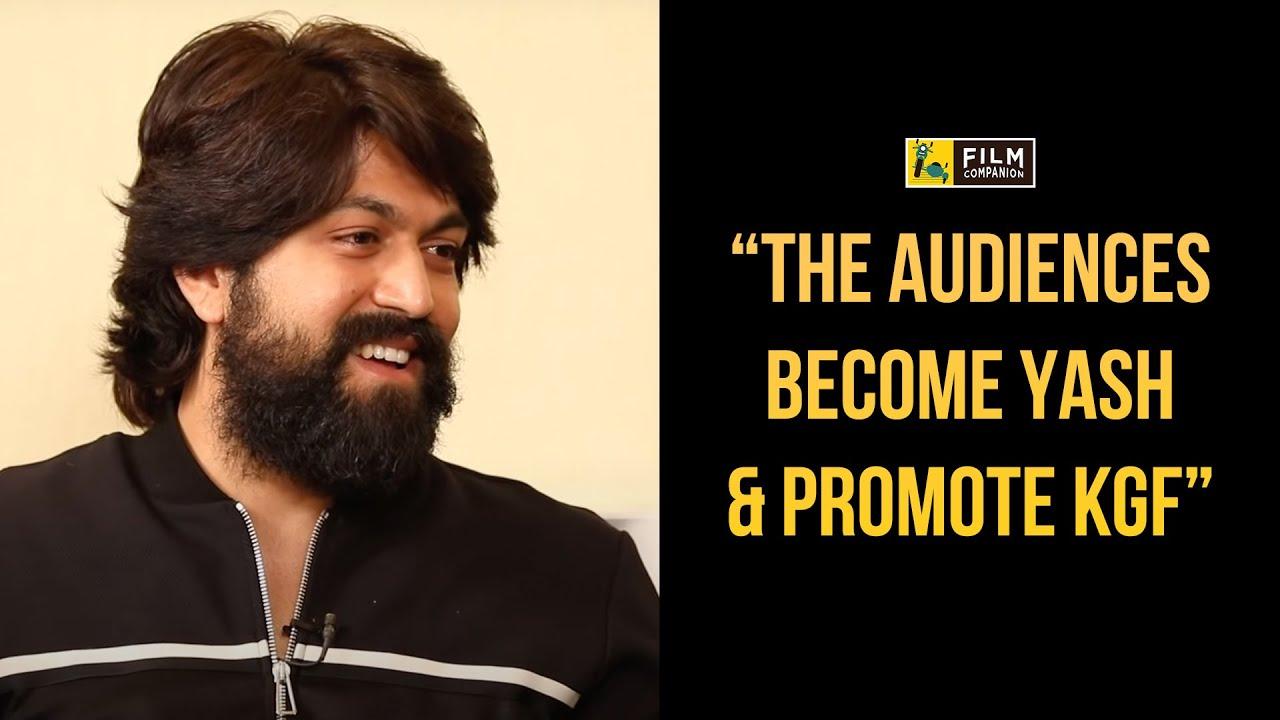 Yash Farhan Akhtar Ritesh Sidwani Kgf 10 Questions With Sneha