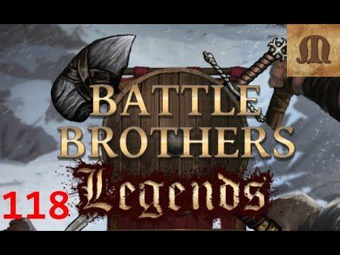let's-play-battle-brothers---legends-mod---p.118