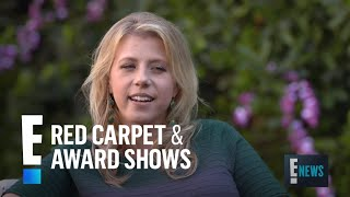 Jodie Sweetin Plays '90s or Now? | E! Live from the Red Carpet
