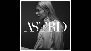 Astrid S 2AM