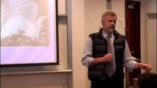 P1 Wilfrid Laurier University - Dr. Leonard Friesen History 206 Lecture Part 1