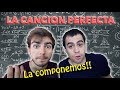 ¿Existe la CANCIÓN PERFECTA? (ft. CdeCiencia) | Jaime Altozano