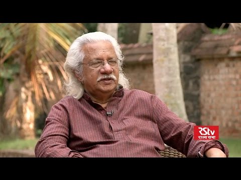To The Point with Adoor Gopalakrishnan