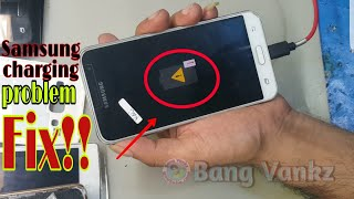 Download How To Fix Samsung Unable To Charge Battery Temperature Too