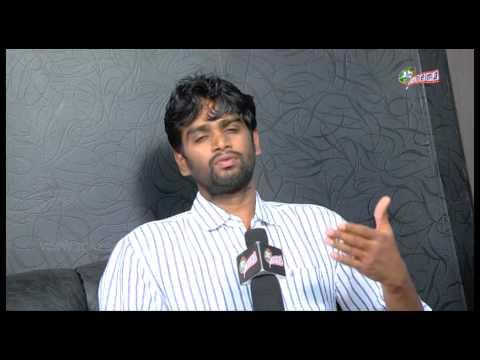 Sathuranga Vettai Director H Vinoth Exclusive Interview for 2DayCinema.com Part 1
