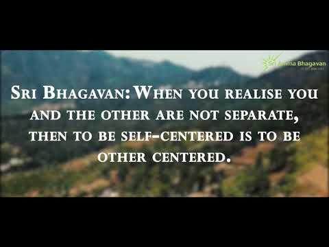 Miracles of Sri Ramadutha Swamy - Bhagavan Sri Kasi Red