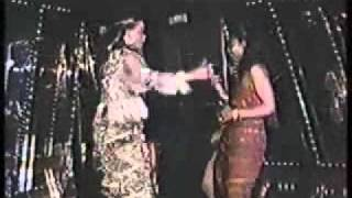 Nimom Toki Lala - Ayele