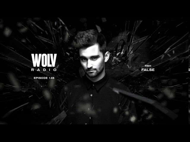Dyro Presents WOLV Radio #WLVR146