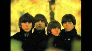 Watch Beatles To Know Her Is To Love Her video