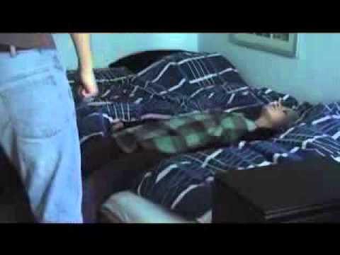 trailer k fiese drogen im glas youtube. Black Bedroom Furniture Sets. Home Design Ideas
