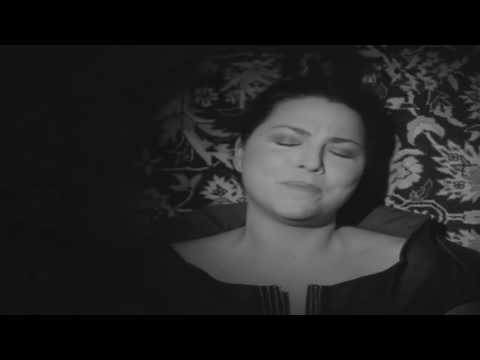 Amy Lee Love Exists Official Video