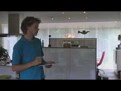 Home Automation 3: Wellbeing