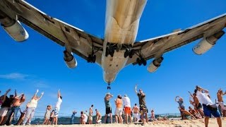 Top 10  aviation videos | this is weekly dose of aviation