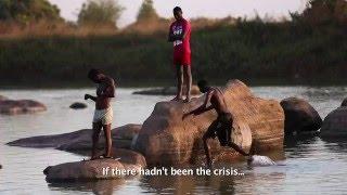 BBC Trailer