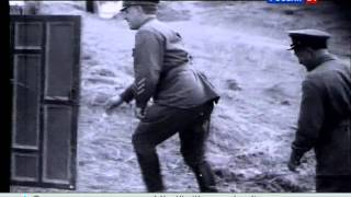 Халхин-Гол. Неизвестная Война