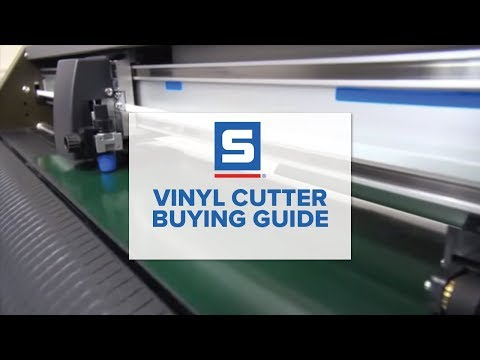 vinyl cutter buying guide youtube. Resume Example. Resume CV Cover Letter